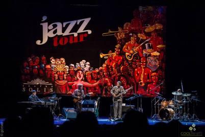 jazz-tour