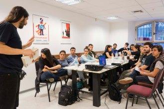 Jóvenes críticos talleres (1)