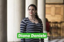 Diana Daniele