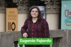 Eugenia Fajardo