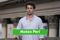 Mateo Peri