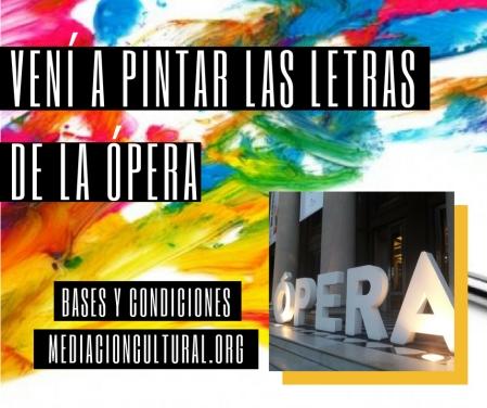 Veni a pintar las letras de la opera.jpg